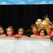 5SR13 Summer Recital Puppeteers + one_640x427