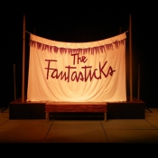 Fantasticks Set